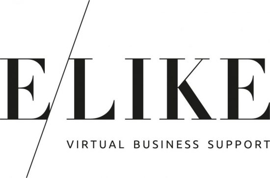 Social Media | Office support | Ondersteuning | E-Like Virtual Business Support
