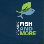 e-like fishandmore